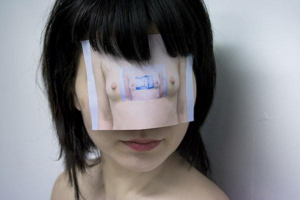 http://www.sarapopowa.com/files/gimgs/20_of-photography-popowa-2010-1.jpg