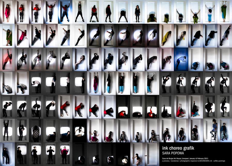http://www.sarapopowa.com/files/gimgs/35_ink-choreo-grafik-popowa-web.jpg