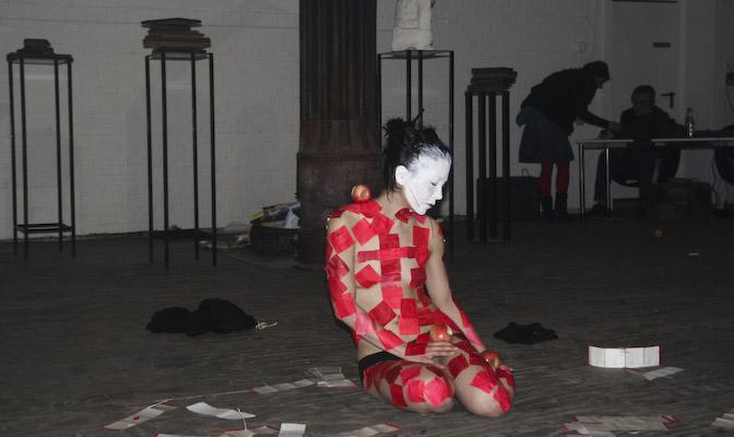 http://www.sarapopowa.com/files/gimgs/36_consumed-redwhite-popowa-04-2011-4.jpg