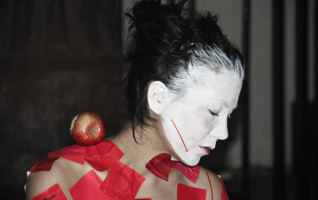 http://www.sarapopowa.com/files/gimgs/36_consumed-redwhite-popowa-04-2011-8.jpg