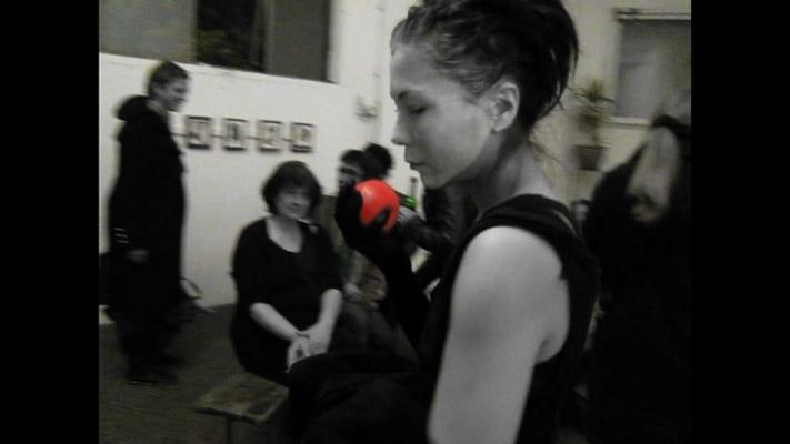 http://www.sarapopowa.com/files/gimgs/36_consumed-redwhite-stills-popowa-04-2011-9.jpg